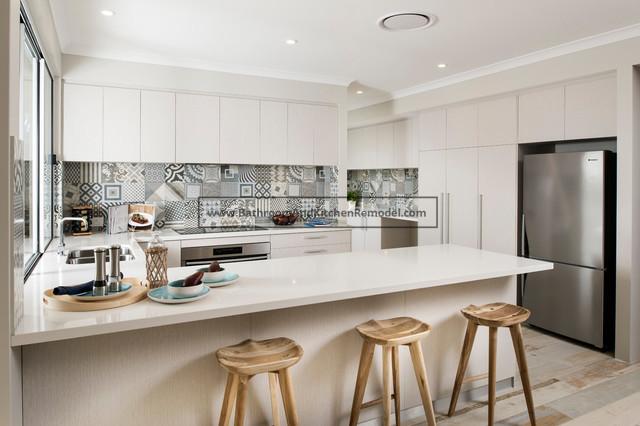 kitchen renovations long island